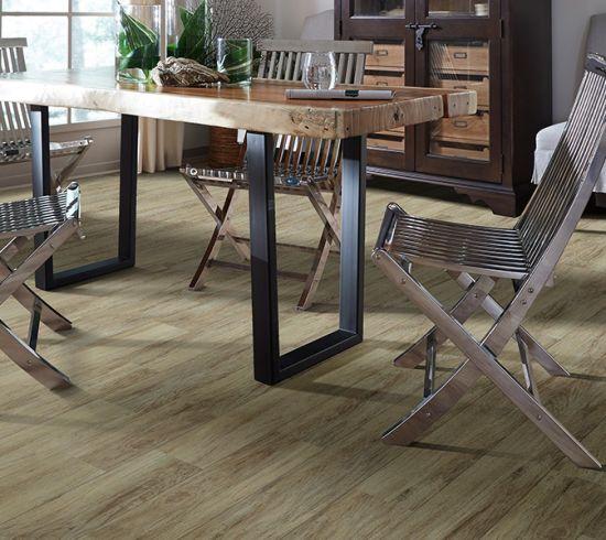 Waterproof flooring in Akron, OH from Floorz