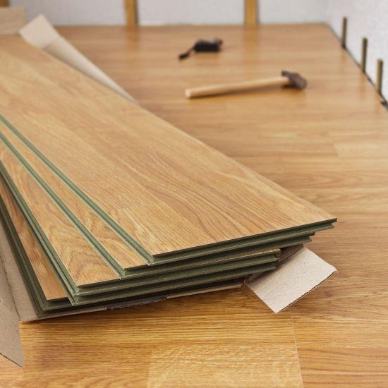 Flooring & Tile Installation in Fort Atkinson, WI area from JM Carpets Flooring Design Center
