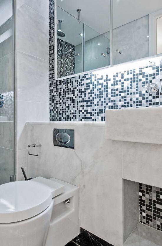 Ceramic tile flooring in Whitewater, WI from JM Carpets Flooring Design Center