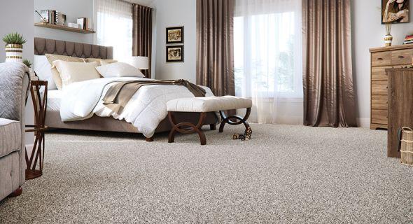 Carpet in Vero Beach, FL from Father