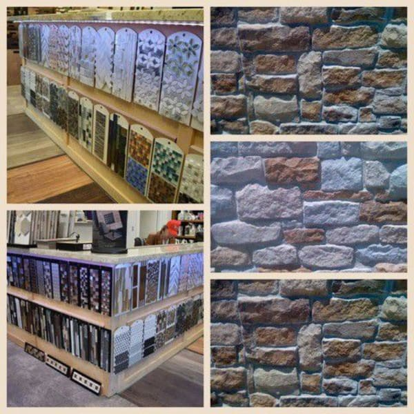 Highly rated flooring shop serving the Bridge City, TX area