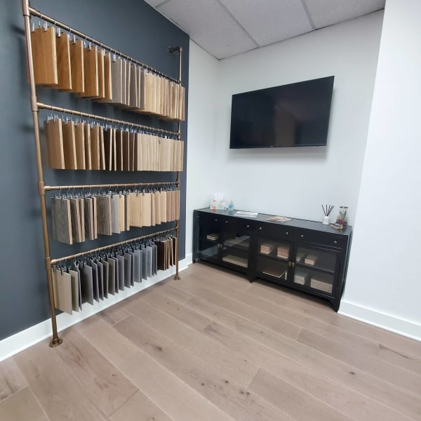 Top-quality flooring serving the Oro Valley, AZ area