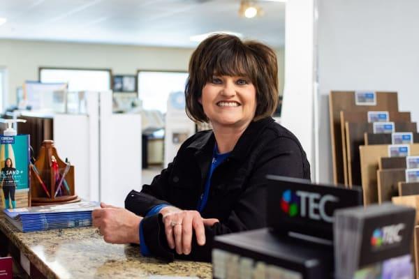 Moyock, VA area expert flooring team