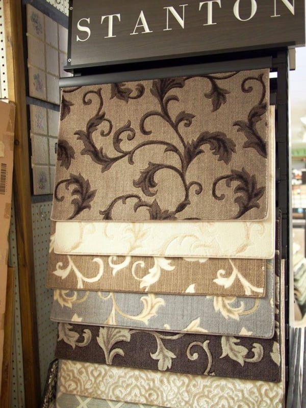 Floor covering specialists serving the Palmyra, PA area