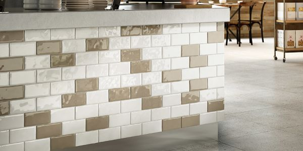 Natural Stone flooring in Hastings, MN from Malmquist Home Furnishings
