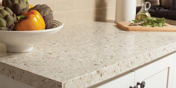 Granite countertops in Orlando, FL from D'Best Floorz & More