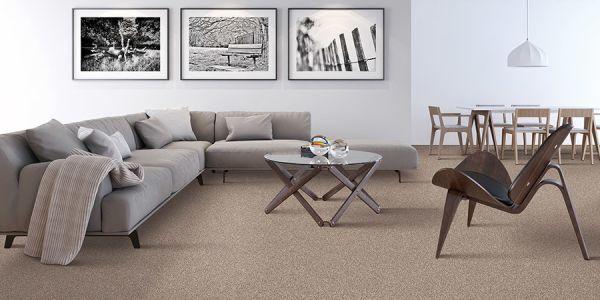 Carpet in Lecanto, FL from Cash Carpet & Tile