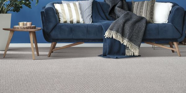 Carpet in Amissville, VA from Early's Flooring Specialists & More