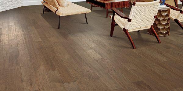 Luxury vinyl flooring in Andrews, NC from Locust Trading Company