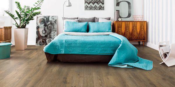 Laminate flooring in Winter Park, FL from D'Best Floorz & More