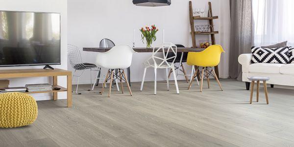 Laminate flooring in Bryan, OH from Carpet Wholesalers