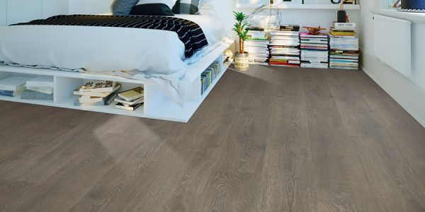 Laminate flooring in Hopkinton, MA from Creative Carpet