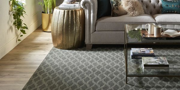 Kanter S Carpet Amp Design Center Carpet Amp Flooring Store