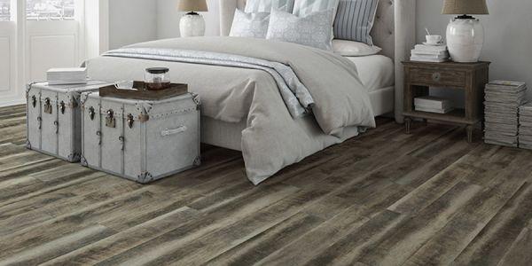 Waterproof flooring in Mountain View, CA from Floor Gallery