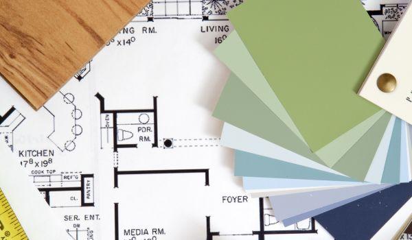 Your trusted Syracuse, NY area flooring contractors - Onondaga Flooring