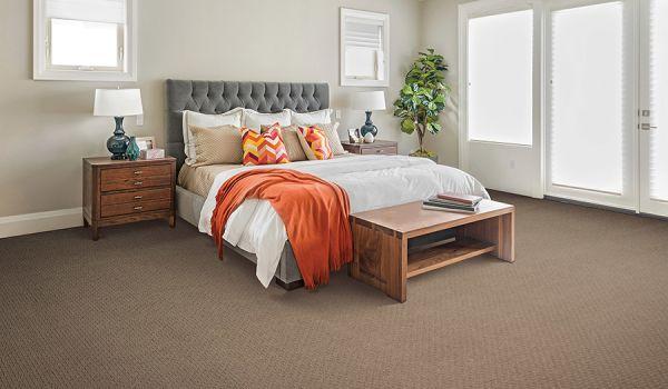 Carpet in Oxford, NC from Carolina Carpet & Flooring
