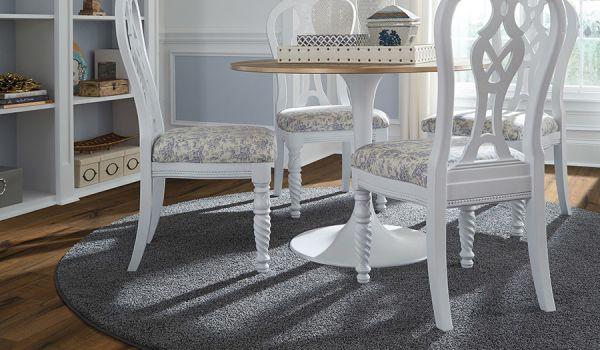 Waterproof flooring in Warren County, NC from Carolina Carpet & Flooring
