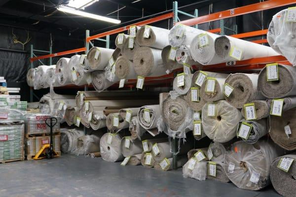 Best flooring company in the Salt Lake City, UT area