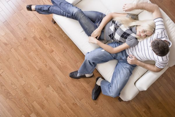 Shop for vinyl flooring in Burnaby BC from Diverse Flooring