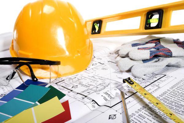 Free flooring estimates from Perfect Floors in