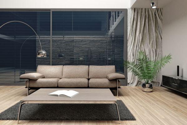 Indoor/outdoor area rugs in Benbrook, TX from Texas Designer Flooring