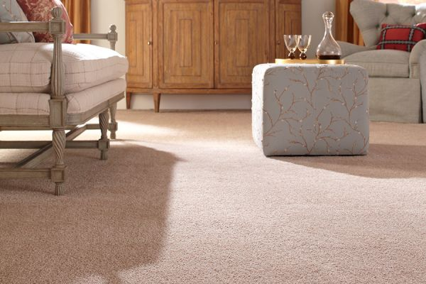 Carpet trends in Burlingame, CA from Luxor Floors Inc.