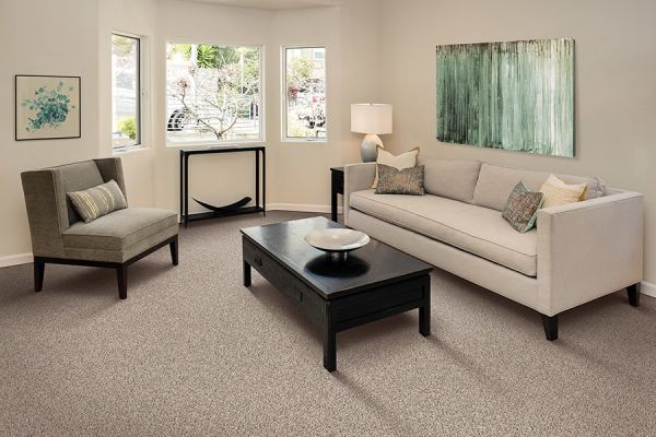 Carpet trends in Cold River CA from Heirloom Flooring