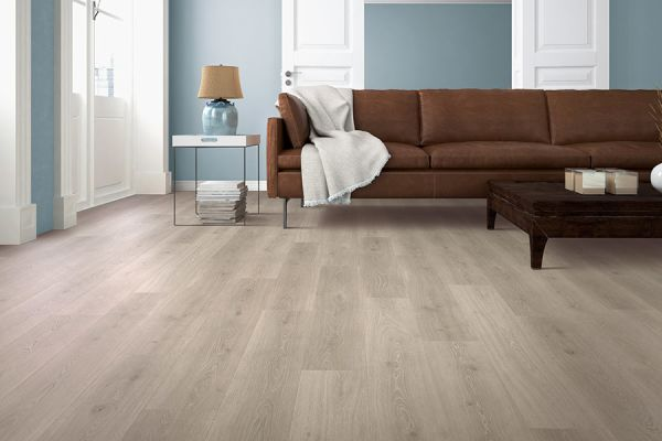 Family friendly laminate floors in Atlantic Beach, FL from About Floors n' More