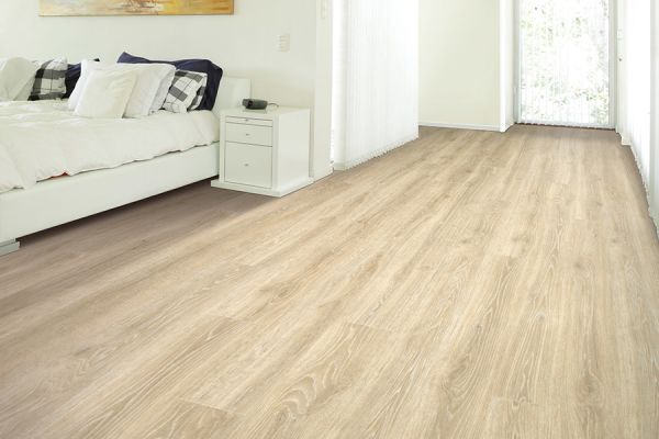 Laminate flooring in Oceanside, CA from Unique Flooring