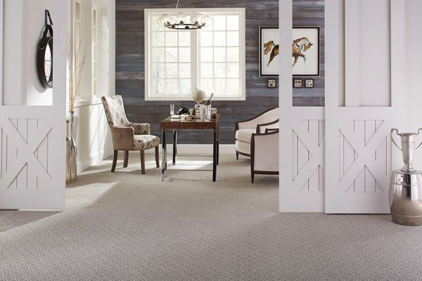 The Brentwood, MO area's best carpet store is Flooring Galaxy