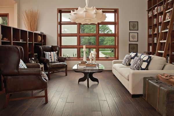 Hardwood flooring ideas in Fort Walton Beach FL from Best Buy Carpet