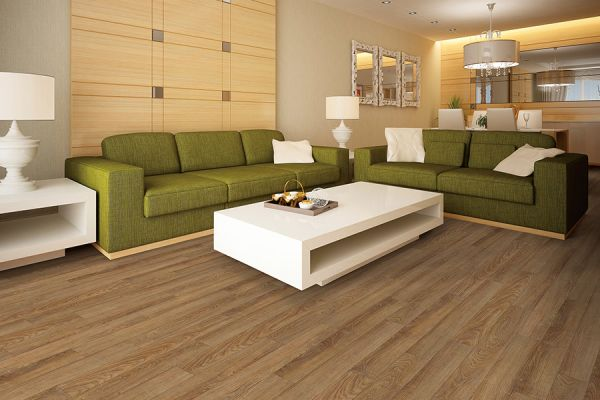 Waterproof flooring in Punta Gorda FL from Friendly Floors