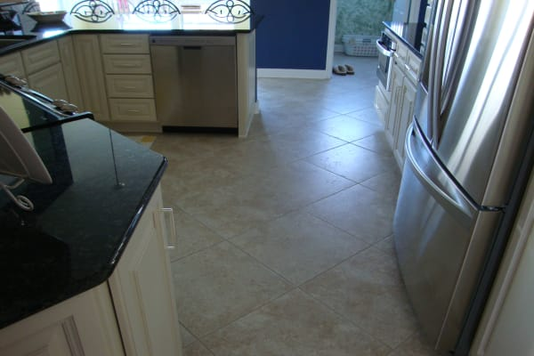 View our flooring showcase to get inspired we proudly serve the Portsmouth, VA area