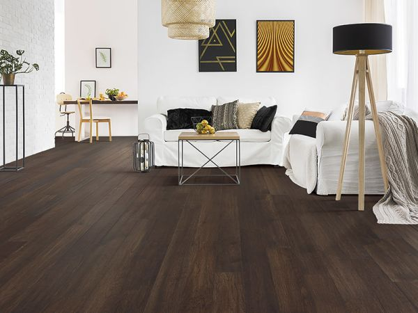 Luxury carpet in Cooper City, FL from Flooring Express
