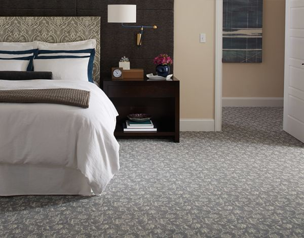 Flooring design professionals in the Port Jefferson Station, NY area - Port Jeff Custom Carpet & Flooring
