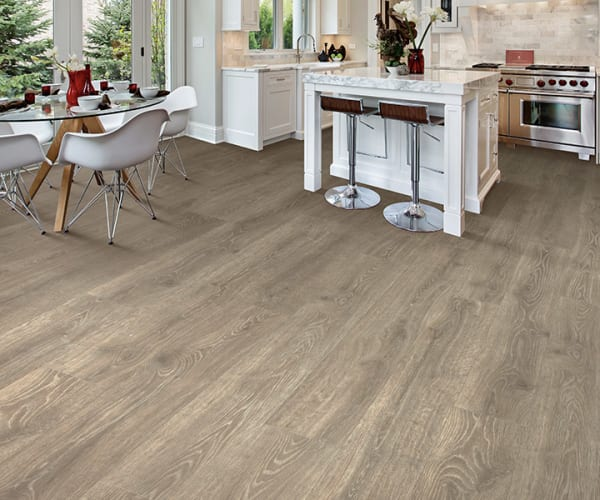 Luxury carpet in Portsmouth, NH from Portsmouth Quality Flooring