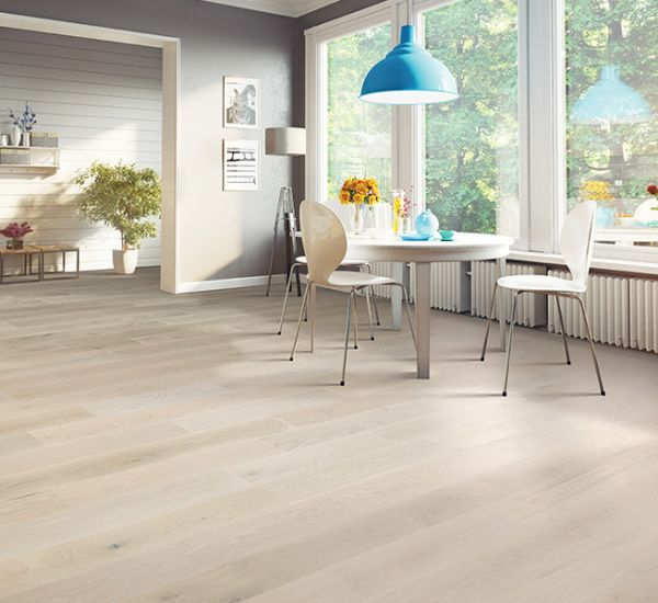 Hardwood Flooring In Rancho Cordova Ca From Floor Store
