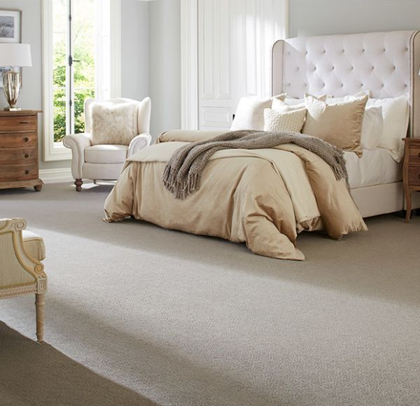 Carpet in Bismarck, ND from Delair's Carpet & Flooring