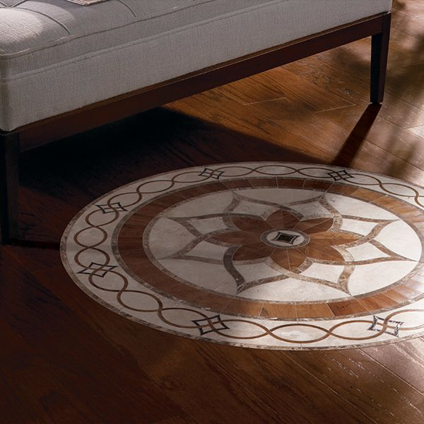 Tile flooring in Andrews, NC from Locust Trading Company