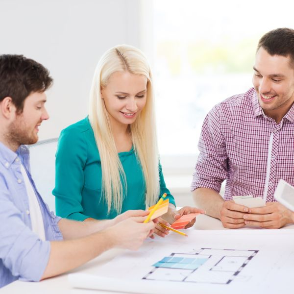 Free In-Home Estimates in Menomonie, WI area from Nevins Flooring
