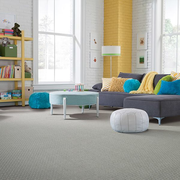 Carpet in Doylestown, PA from Room by Room Design Center