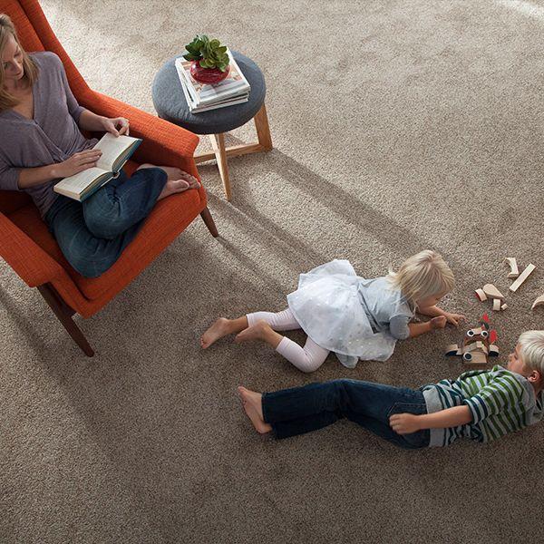 Flooring design professionals in the Las Vegas, NV area - Budget Flooring