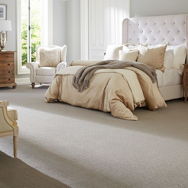 Affordable carpet in Dothan, AL from Carpetland USA
