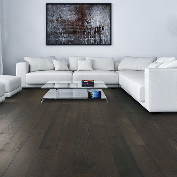 Gorgeous hardwood flooring in Middletown, NJ from Carpets with a Twist