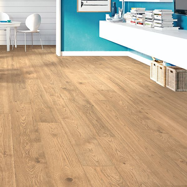 Wood look laminate flooring in Shoreline, WA from Reliable Floor Coverings
