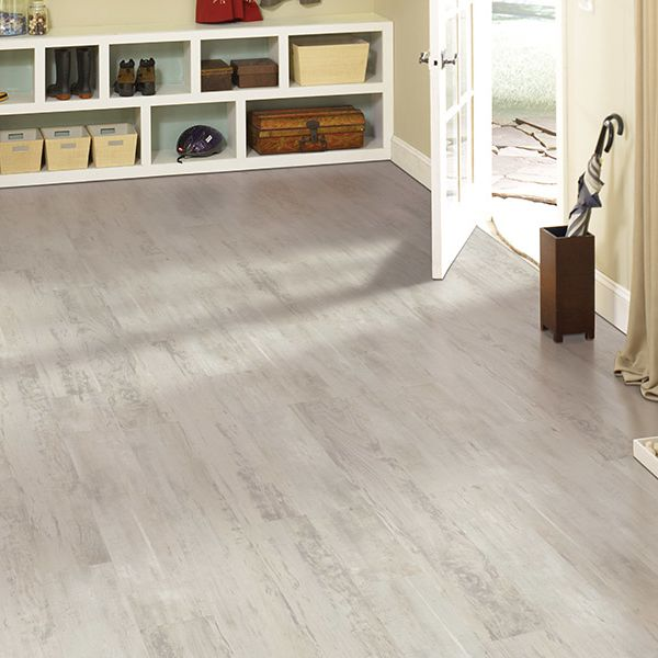 Luxury Vinyl Flooring in Naugatuck, CT from Valley Floor Covering