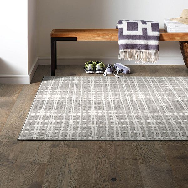 Custom area rugs in Alpharetta, GA from Southern Classic Floors & More