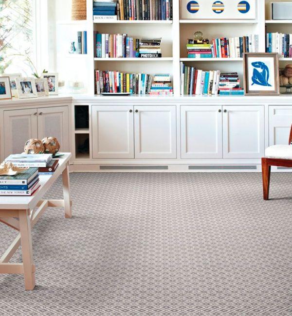 Smartstrand carpet in Rancho Cordova, CA from Floor Store