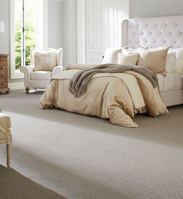 Luxury carpet in California, MD from Southern Maryland Kitchen, Bath, Floors & Design