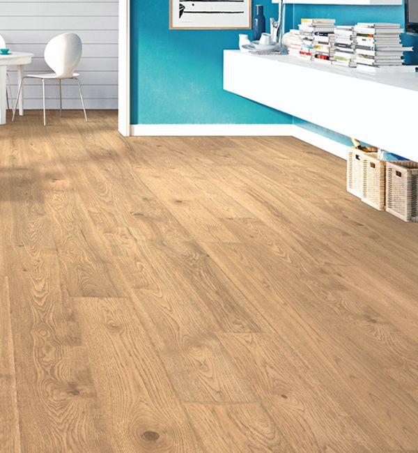 Laminate Flooring In Westerville Oh, Worthington Laminate Flooring Reviews